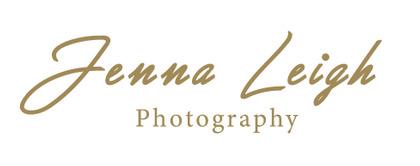 Jenna Leigh Photography - DC, MD, VA Wedding Photographer
