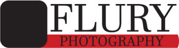 Flury Photography White Background