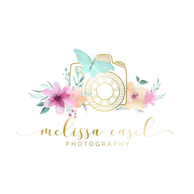 South Florida Wedding, Family, Newborn and Maternity Photographer   Melissa Casel Photography