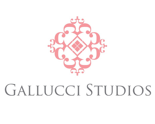 Gallucci Studios Toronto , Vaughan , Woodbridge