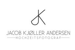 Hochzeitsfotograf Hamburg Flensburg Jacob Andersen