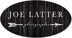 Joe Latter Photographer - Los Angeles LA & Orange County Wedding Portrait Photographer