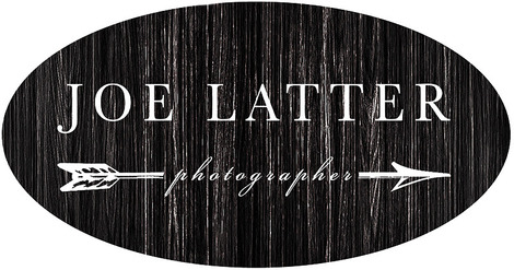 Joe Latter Photographer - Los Angeles LA & Orange County Wedding Portrait Photographer