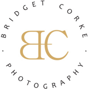 Bridget Corke Photography