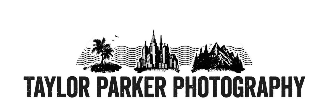 Taylor Parker Photography