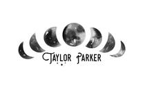 Taylor Parker Photography
