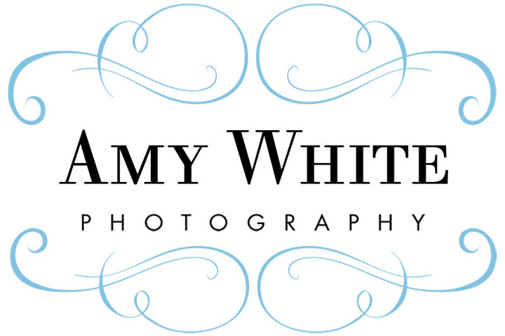 Amy White Photography