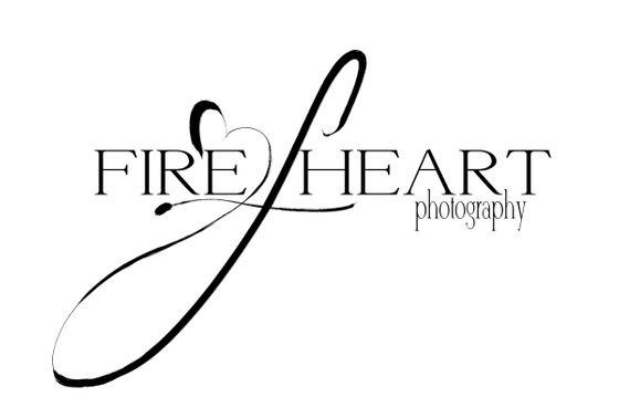 Houston's Artistic Wedding Photographer