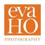 Visual Storyteller - Eva Ho Photography, LLC