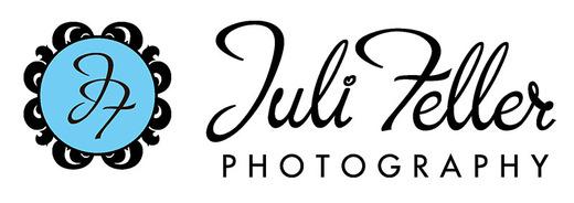 Indianapolis Wedding Photographer Juli Feller Photography IN Indiana