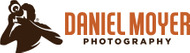 Personal Branding + Corporate Photography | Daniel Moyer Media