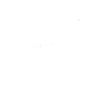 McGrail Photography Central PA Wedding Photographer