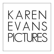 Columbus Ohio Wedding Photographer - Karen Evans Pictures
